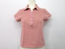 BRIGITTE(ブリジット)のポロシャツ