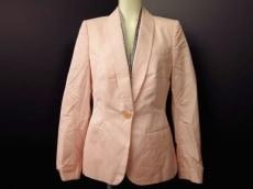 ALEXANDER McQUEEN(アレキサンダーマックイーン)のジャケット