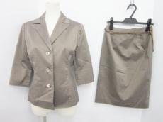 LAPISLUCEPERBEAMS(ラピスルーチェ)のスカートスーツ