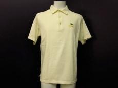 RADIALL(ラディアル)のポロシャツ