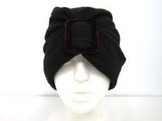 LANVINCOLLECTION(ランバンコレクション)の帽子