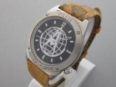 PRIMACLASSEALVIEROMARTINI(プリマクラッセ)の腕時計