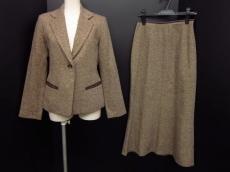 NICOLE(ニコル)のスカートスーツ
