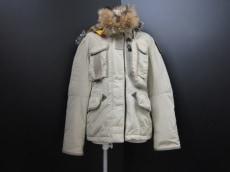 PARAJUMPERS(パラジャンパーズ)のダウンジャケット