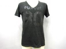 The Ampersand Program(ジ・アンパーサンド・プログラム)のTシャツ
