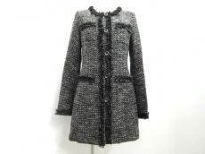 BEATRICE(ベアトリス)のジャケット