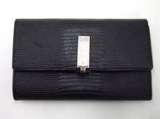 HUGOBOSS(ヒューゴボス)/3つ折り財布