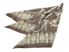 MEN'S TENORAS(メンズティノラス)のスカーフ
