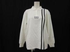 BALENCIAGA BB(バレンシアガライセンス)のポロシャツ