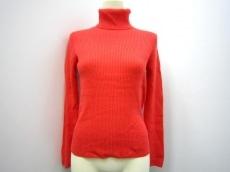 LANVINCOLLECTION(ランバンコレクション)のセーター