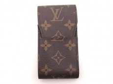 LOUIS VUITTON(ルイヴィトン)の小物入れ