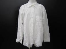 MARTIN MARGIELA(マルタンマルジェラ)のシャツ