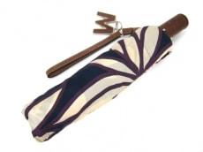 MARNI(マルニ)の傘