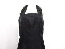 KEITA MARUYAMA(ケイタマルヤマ)のドレス