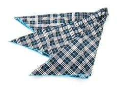 Burberry Blue Label(バーバリーブルーレーベル)のスカーフ