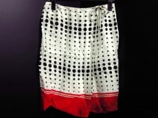 PaulSmith BLACK(ポールスミスブラック)のスカート