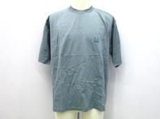 ChristianDiorMONSIEUR(クリスチャンディオールムッシュ)のTシャツ