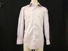 HARRODS(ハロッズ)のシャツ