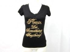 MANIANIENNA(マニアニエンナ)のTシャツ