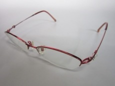 JILL STUART(ジルスチュアート)のサングラス