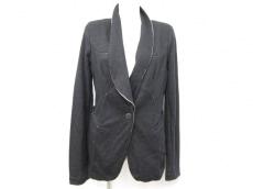 FLUXUS(フルクサス)のジャケット