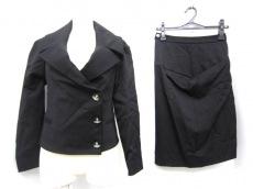 VivienneWestwoodRedLabel(ヴィヴィアンウエストウッドレッドレーベル)のスカートスーツ