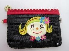 Curly Collection(カーリーコレクション)のその他財布
