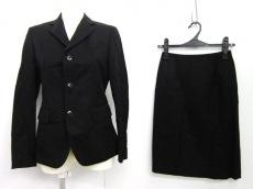 Euro Taylor&co(ユーロテーラーアンドコー)のスカートスーツ