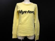 HYSTERIC(ヒステリック)のTシャツ