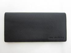 BALENCIAGA BB(バレンシアガライセンス)の長財布