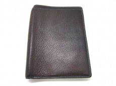 ASHFORD(アシュフォード)のその他財布