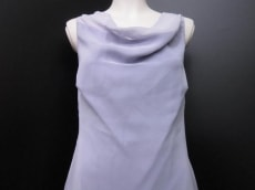 PaulSmithwomen(ポールスミスウィメン)のドレス