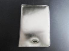 FolliFollie(フォリフォリ)のカードケース