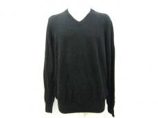 GOOD ENOUGH(グッドイナフ)のセーター