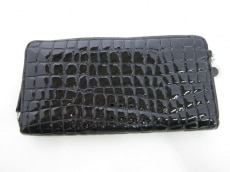 COCCOFIORE(コッコフィオーレ)の長財布