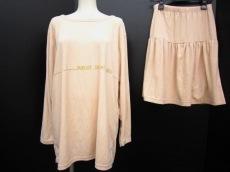 FOXEY RABBITS'(フォクシーラビッツ)のスカートセットアップ