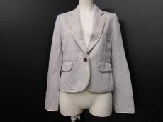 greenlabelrelaxing(グリーンレーベルリラクシング)のジャケット