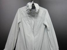 MBLUCAScachette(エムビールーカスカシェット)のコート