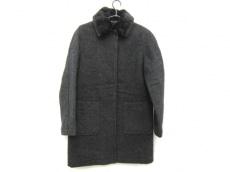 CHILDWOMAN(チャイルドウーマン)のコート