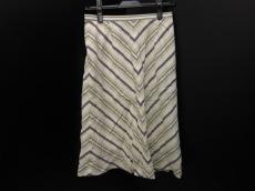 HANAEMORI(ハナエモリ)のスカート