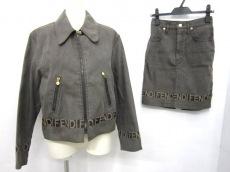 FENDI jeans(フェンディ)のスカートセットアップ