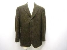 GIANFRANCO FERRE(ジャンフランコフェレ)のジャケット