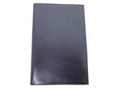 Chopard(ショパール)の手帳