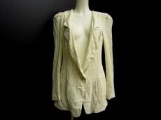 Therese Rawsthorne(テレーズローズソーン)のジャケット