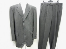 ChristianDiorMONSIEUR(クリスチャンディオールムッシュ)のメンズスーツ