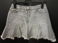 RICHMOND(リッチモンド)のスカート