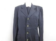 RalphLaurencollectionPURPLELABEL(ラルフローレンコレクション パープルレーベル)のワンピーススーツ