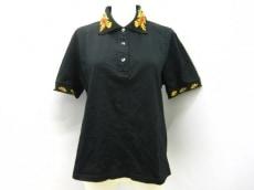 FEILER(フェイラー)のポロシャツ