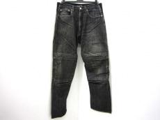 HEADPORTERPLUS(ヘッドポータープラス)のジーンズ