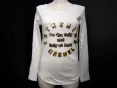 CatherineHarnel(キャサリンハーネル)のTシャツ